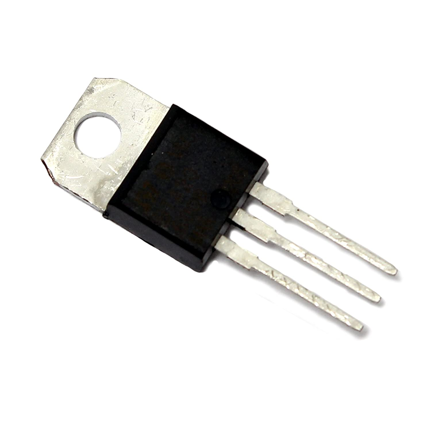 Aoyue Spare Part Bta20 600a Triac Transistor Diy Tools Heres The Other Side Of Circuit Board With New