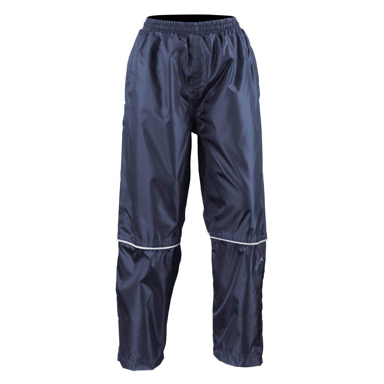 Result Mens Waterproof Windproof 2000 Pro-Coach Trouser / Pants