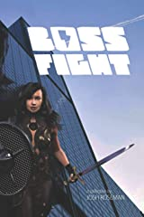 Boss Fight: and other stories Paperback