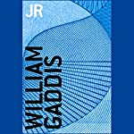 JR | William Gaddis
