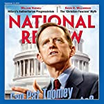 National Review- September 12, 2016 |  National Review