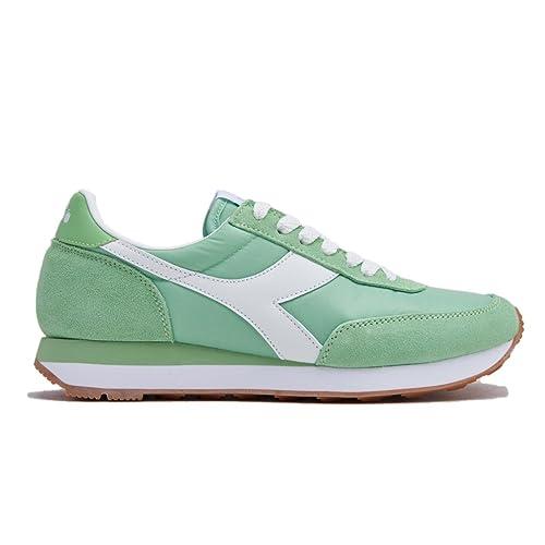 Diadora 173954 70274 Sneakers Donna  Amazon.it  Scarpe e borse 3b580438fba