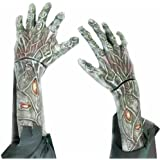 Zombie Hand & Arm Gloves