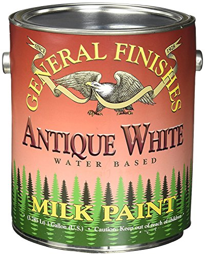 general-finishes-water-based-milk-paint-antique-white-gallon