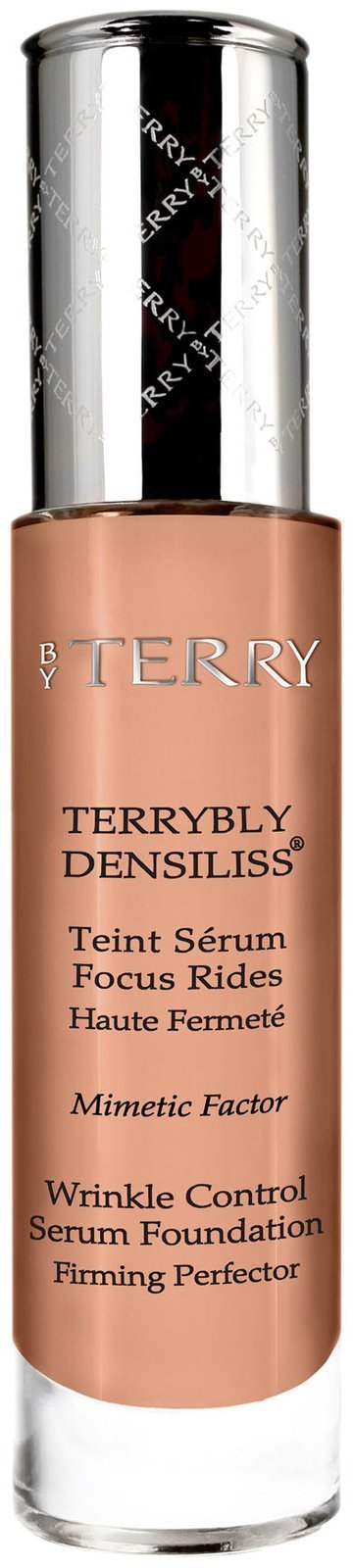 By Terry Terrybly Densiliss Foundation - 7 - Golden Beige