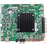 Compatible with Vizio Vizio 3665-0402-0395 Main Board for M65-E0