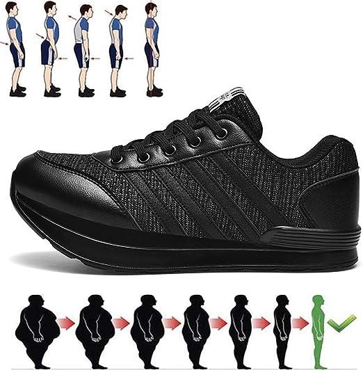 Amazon.co.jp: Women's Orthopedic Shoes