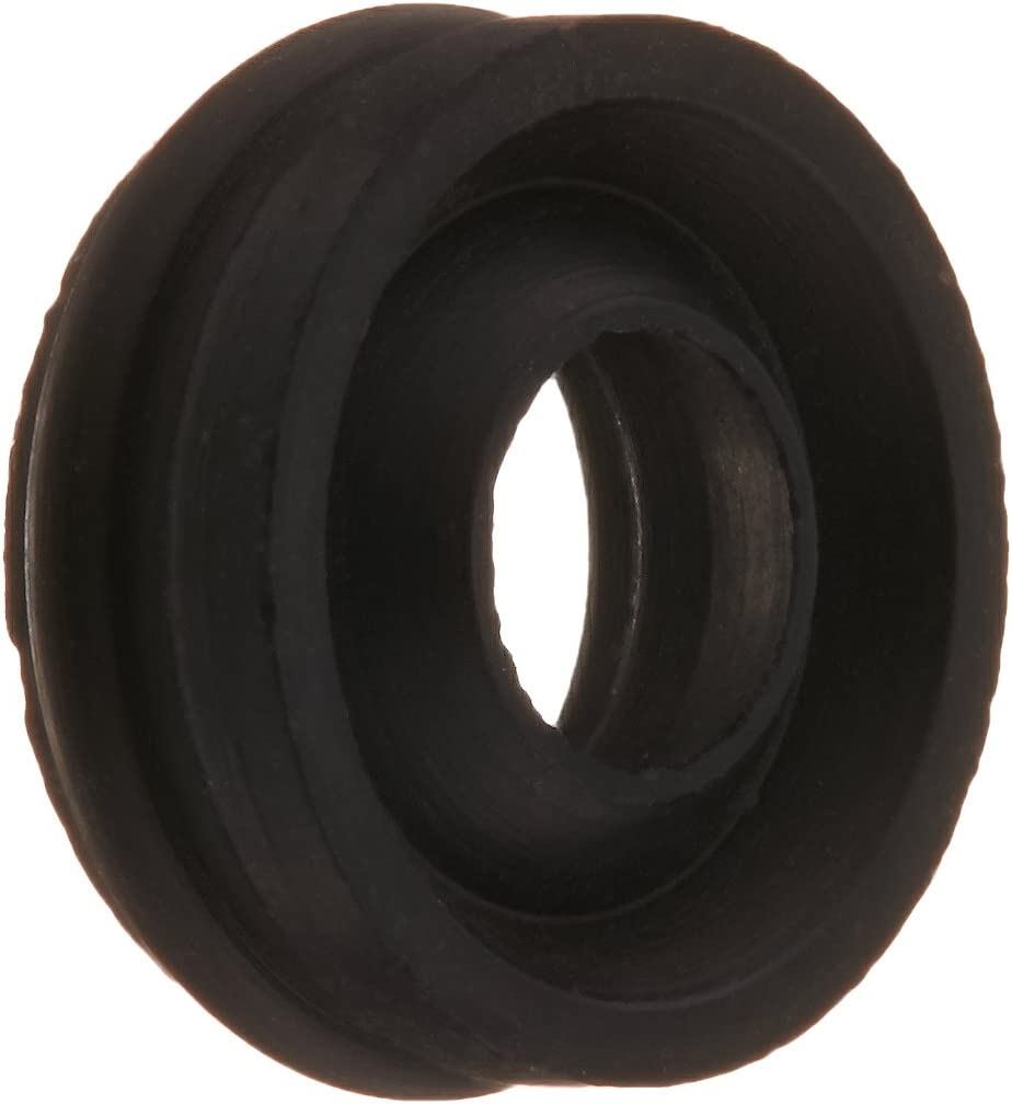 General Electric WD8X181 Shaft Seal