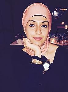 Ayisha Malik