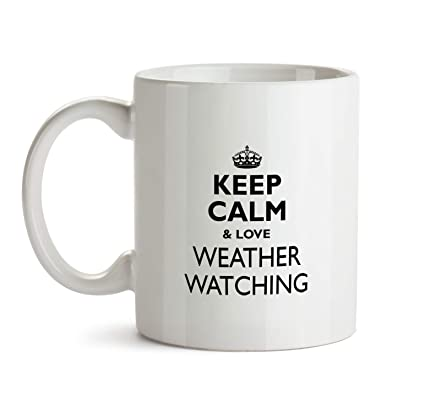 Weather related xmas gifts for wife