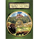 Walt Disney Legacy Collection: True Life Adventures, Vol. 2
