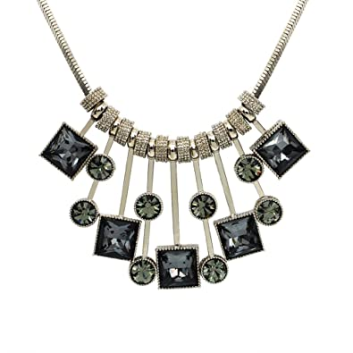 Impressionen Accessoires Anhänger Kette Halskette