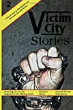 Victim City Stories Issue 2, Dale Hammond, 1500125466
