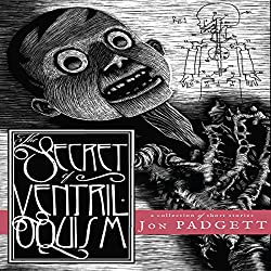 The Secret of Ventriloquism