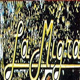 Amazon.com: Flor De Rio: La Migra: MP3 Downloads