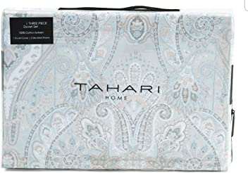 Amazon.com: Tahari
