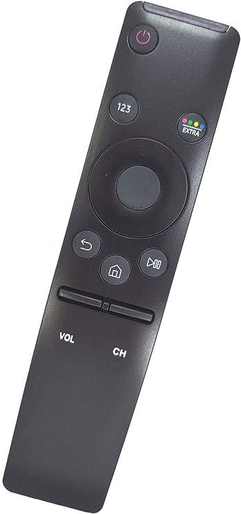 Mando a distancia de repuesto para Samsung BN59 – 01242 a: Amazon.es: Electrónica