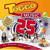 Toggo Music 25