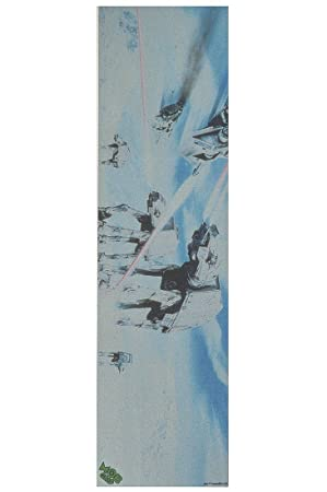 new york superior quality online here MOB Star Wars Hoth Battle 9