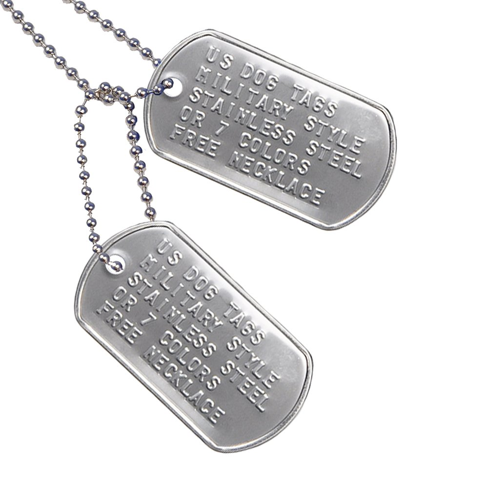 shineon better is love necklace products military