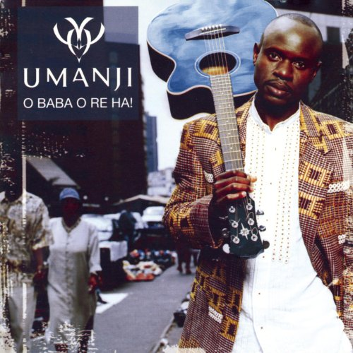 Umanji Download and listen to the album