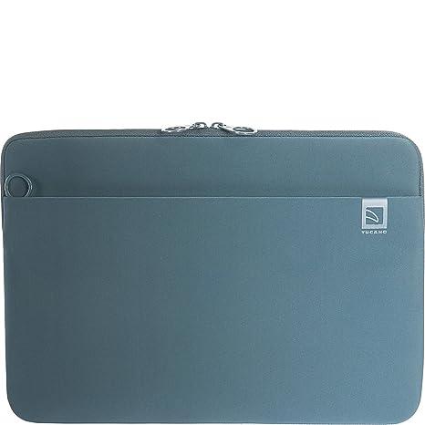 e8590f374ceb Amazon.com: Tucano Top Sleeve MacBook Pro Retina with Touchbar 15 ...