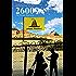 2600 Magazine: The Hacker Quarterly - Spring 2017
