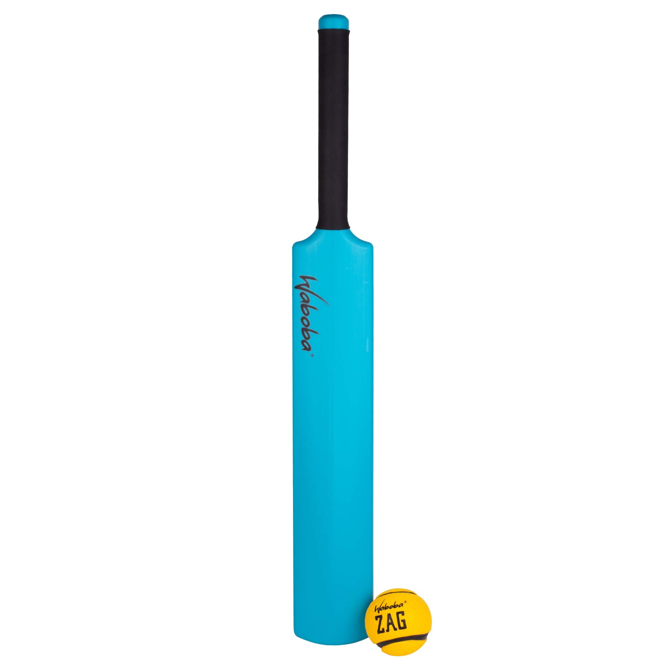 Waboba Moon Cracket with Moon Ball (Color/Style May Vary)