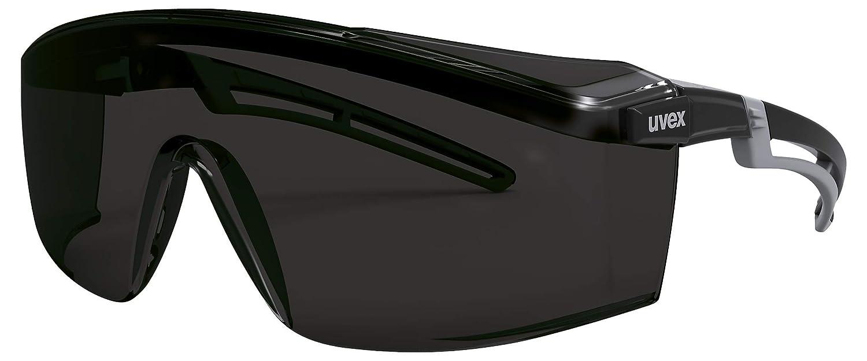 Transparentes Anti-rayaduras y Anti-vaho Seguridad Trabajo Uvex Astrospec 2.0 Gafas Protectoras