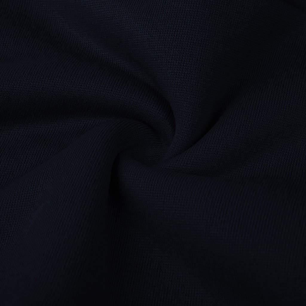 Sudaderas con Capucha para Hombre Coosy Chaqueta Deportiva Sudadera Completa Hoodie Casual Jers/éis Top Blouse Cremallera Sudadera Deportiva B/ásica S/ólida Y Ligera Su/éter Oto/ño Invierno BuyO