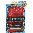 Steeple (Kenstibec Book 2)
