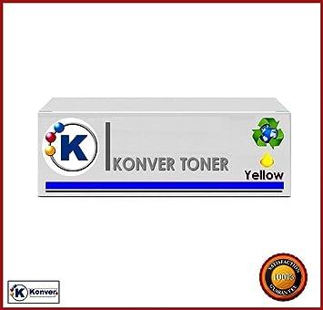 Tóner Brother HL3140CW - Impresora láser color -TN241Y. ENVIADO ...