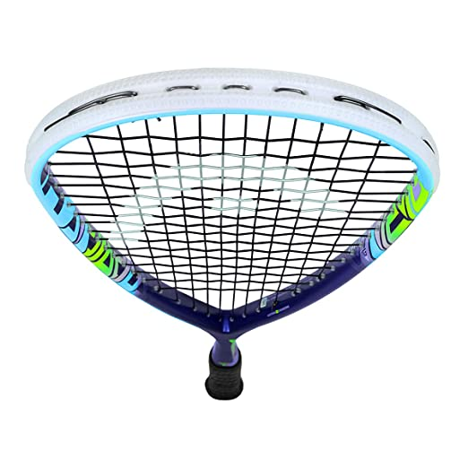 Head Squash Ignition 120 - Raquetas de Deporte (Squash ...