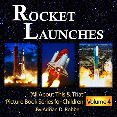 Rocket Launches --