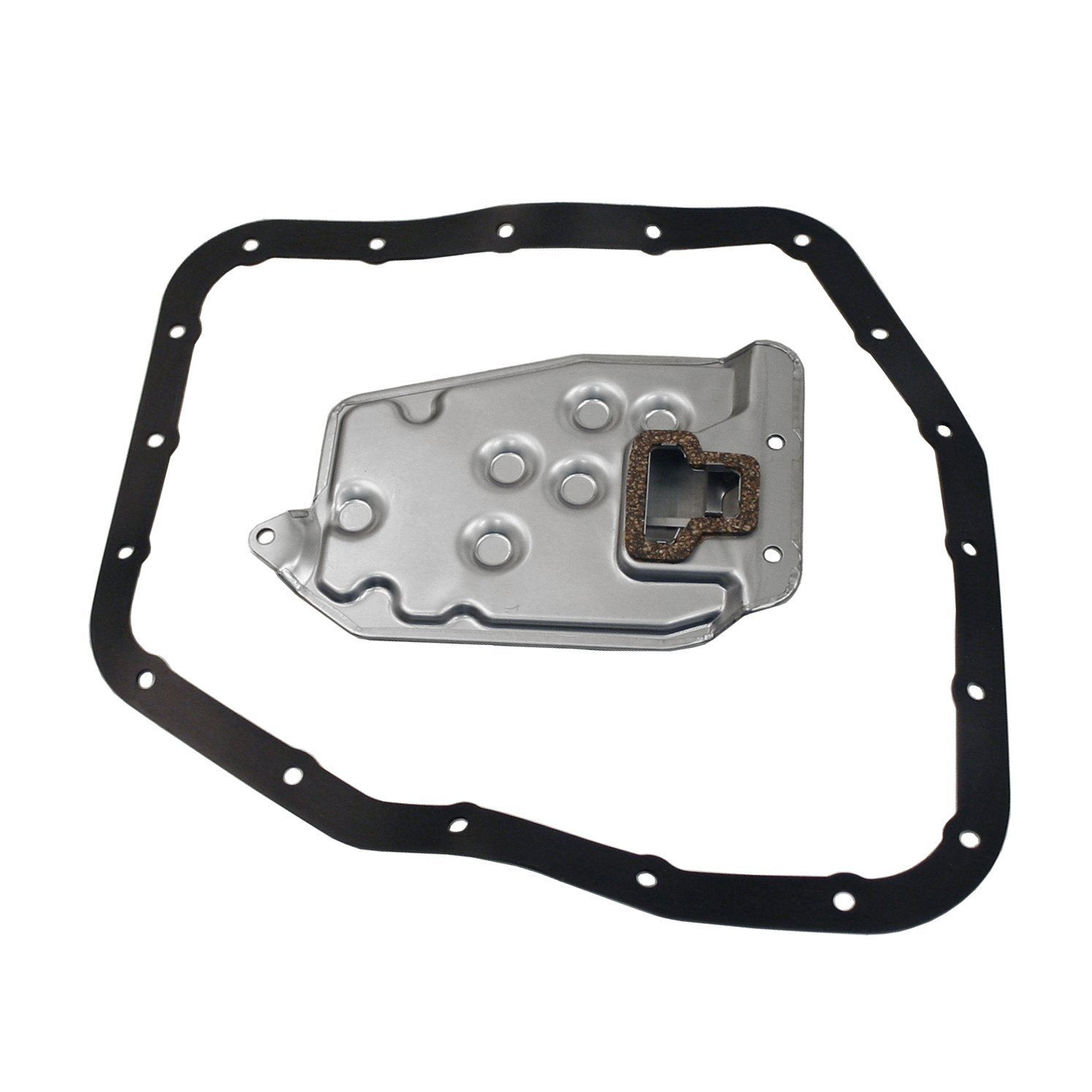 Beck Arnley 044-0330 Automatic Transmission Filter