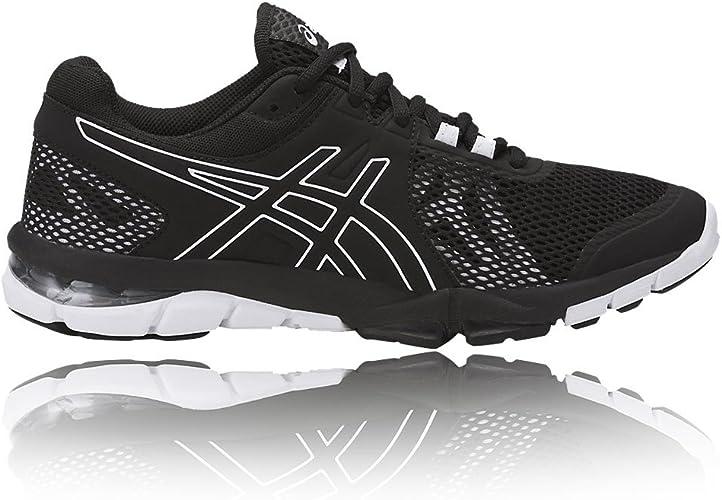 ASICS Gel Craze TR 4 Women's Training Schuh 36: