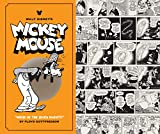 Walt Disney's Mickey Mouse Vol. 4: House of the Seven Haunts