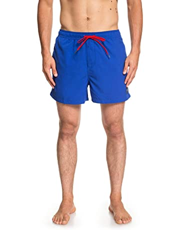 805ec2879f Quiksilver Everyday Shorts, Hombre