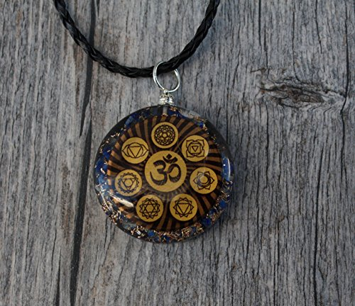 reversible-orgonite-mixed-chakra-pendant-revitalization-and-relaxation-chi-energy-enhancing-tree-of-