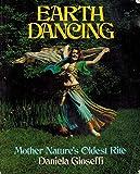 Earth Dancing, Daniela Gioseffi, 0811721167