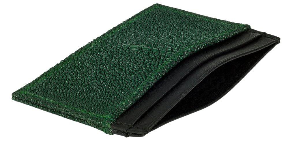 Amazon.com: Tarjeta de Crédito portafolios de bolsillo ...