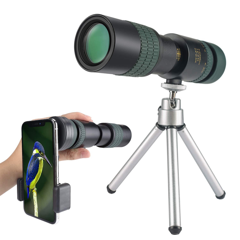 Téléscope Monoculaire