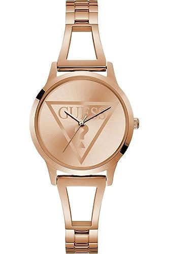GUESS Lola Relojes Mujer W1145L4