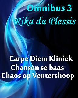 Wraakgodin (Afrikaans Edition)