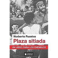 Plaza sitiada (Spanish Edition)