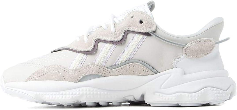 derrota negro violinista  adidas Ozweego Sneaker Women: Amazon.co.uk: Shoes & Bags