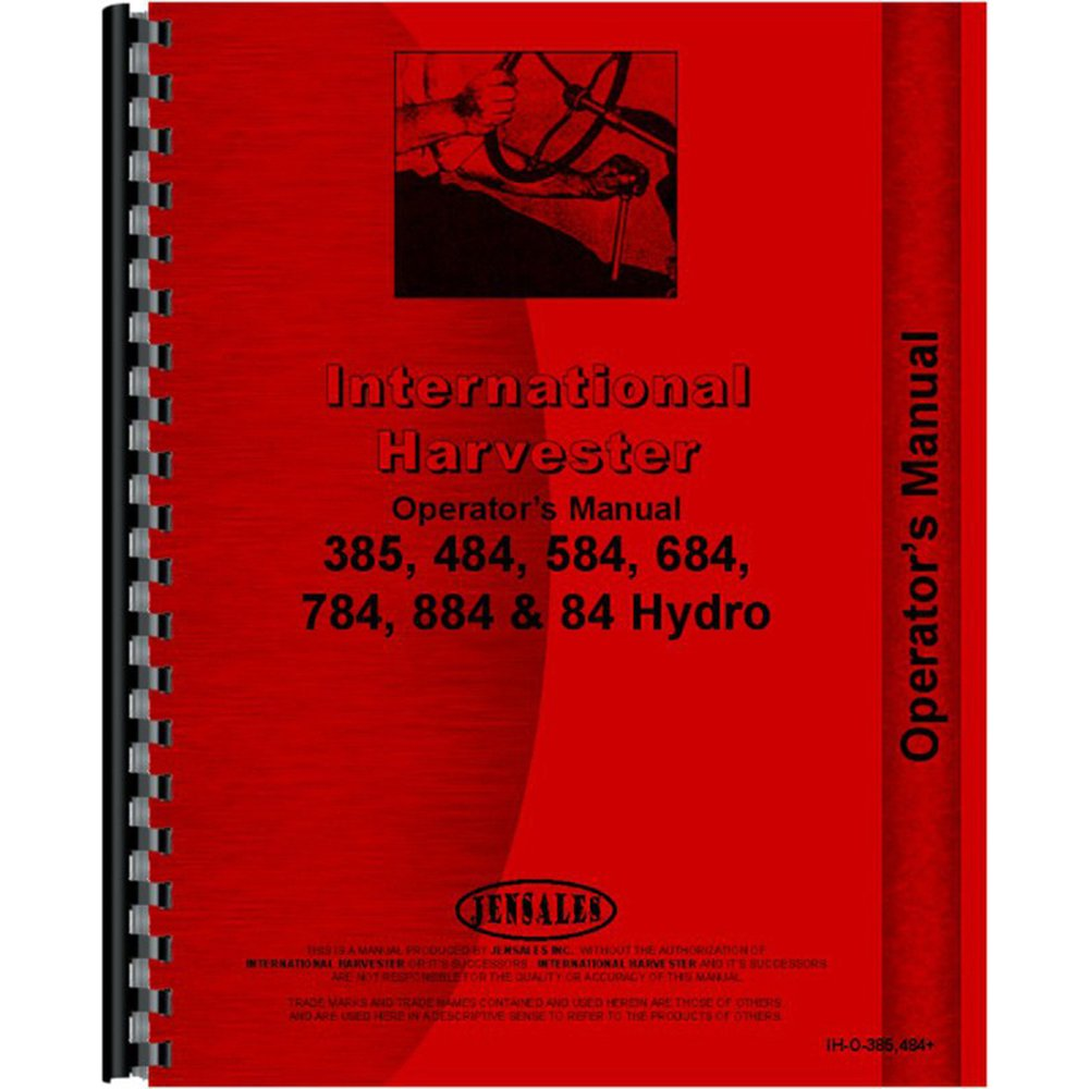 Basic D188 Ignition Wiring Diagram Manual Guide Images Gallery