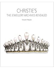 Christie's: The Jewellery Archives Revealed