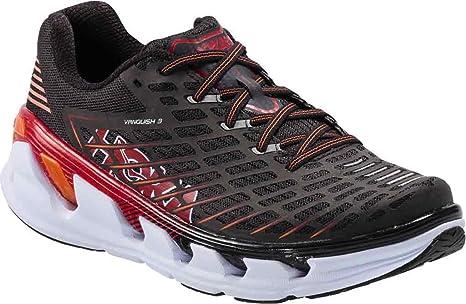 HOKA ONE ONE Mens Vanquish 3 Running Shoe 1014791