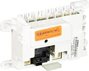 Frigidaire 5304500453 Main Control Board